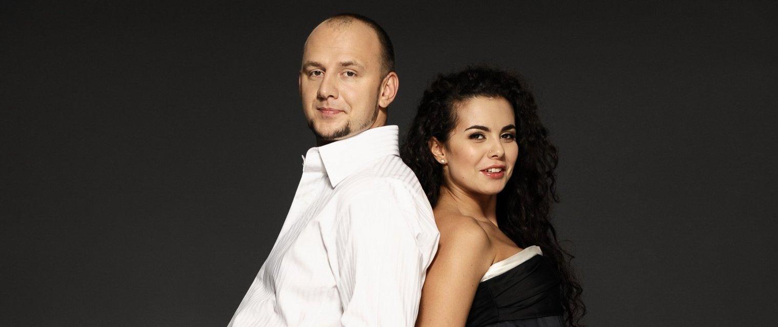 В Харькове 23 августа планируют масштабный концерт со звездами - фото 64445