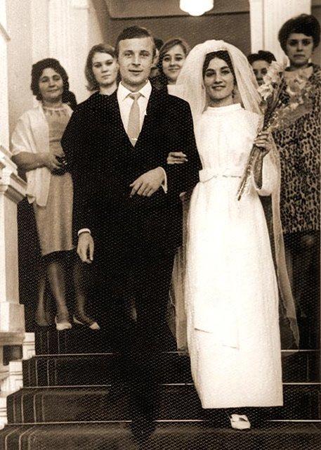 Юбилей Софии Ротару: 70 лет легендарная певица встретила с семьей на Сардинии - фото 64198