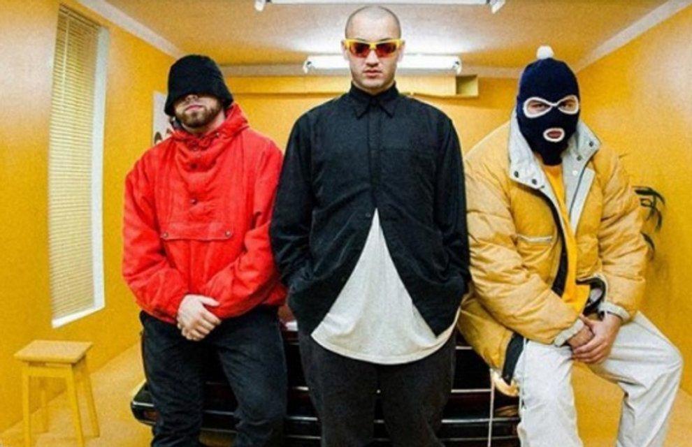 В Харькове 23 августа планируют масштабный концерт со звездами - фото 64444