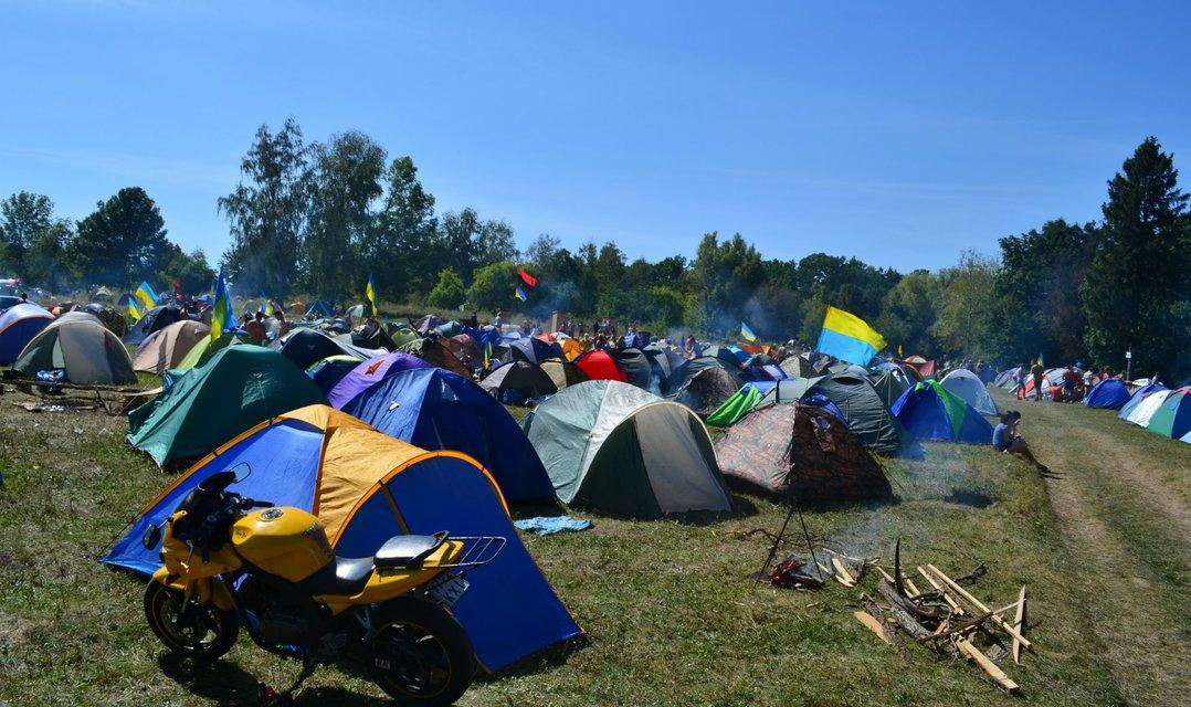 Фестивали августа и начала сентября 2017: Где оторваться, участники и цены на билеты - фото 67021