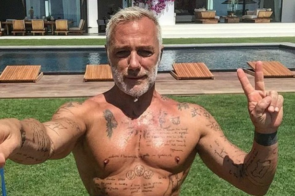 У Джанлуки Вакки арестовали все имущество в Италии - фото 65330