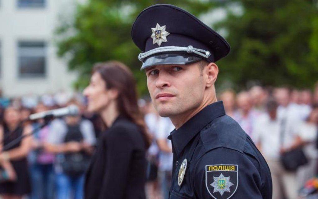 Александр Фацевич утратил и вновь обрел Lexus - фото 68414