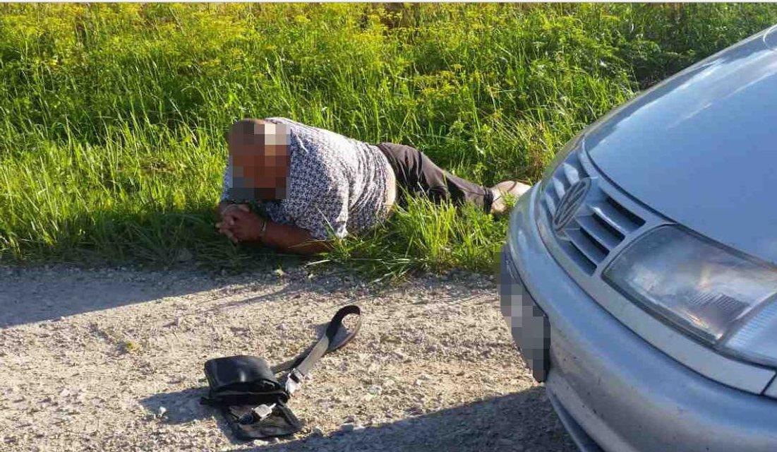 В Литве предотвратили продажу украинцев в трудовое рабство - фото 65326