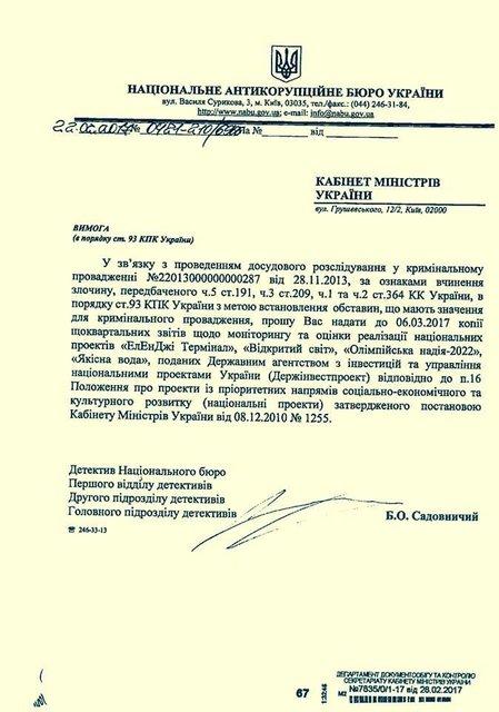Бойфренда Даши Астафьевой Артема Кима задержали за коррупцию - фото 63049