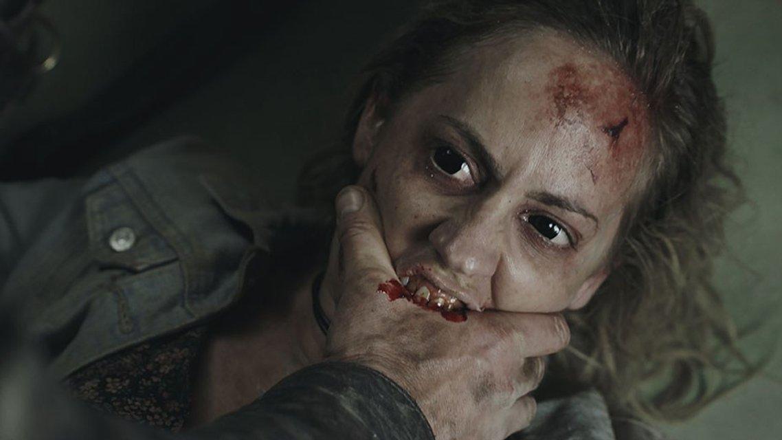 Изгоняющий дьявола: когда состоится премьера второго сезона - фото 77703