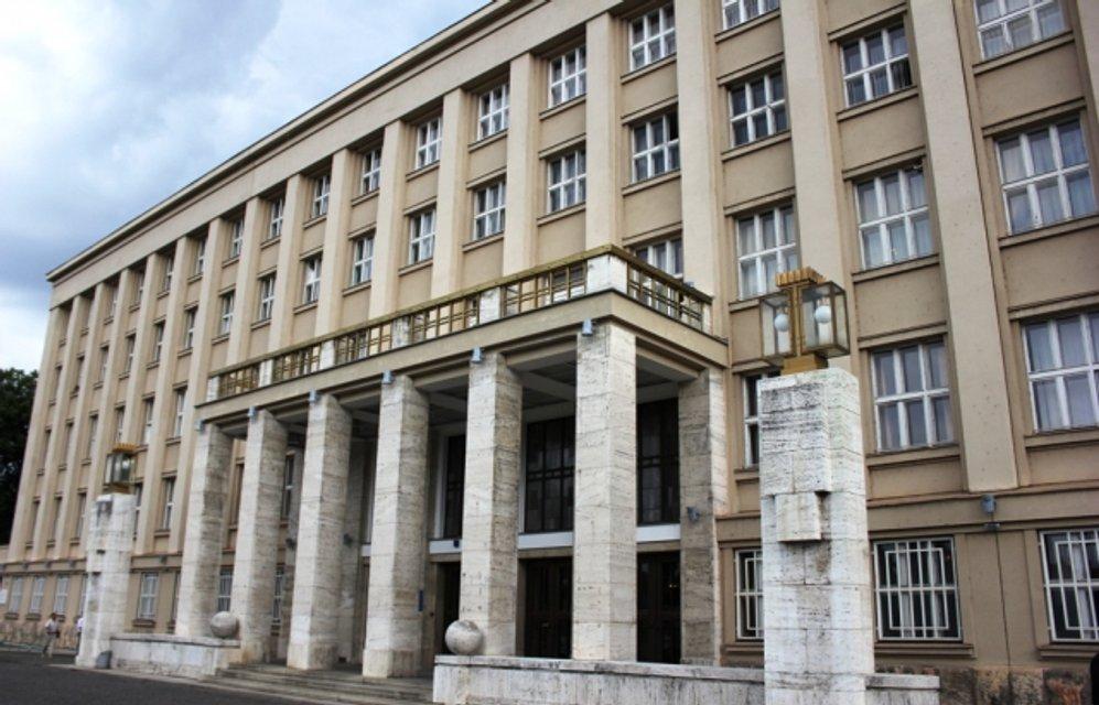 Закарпатська облрада збереться позачергово через закон про освіту - фото 73280