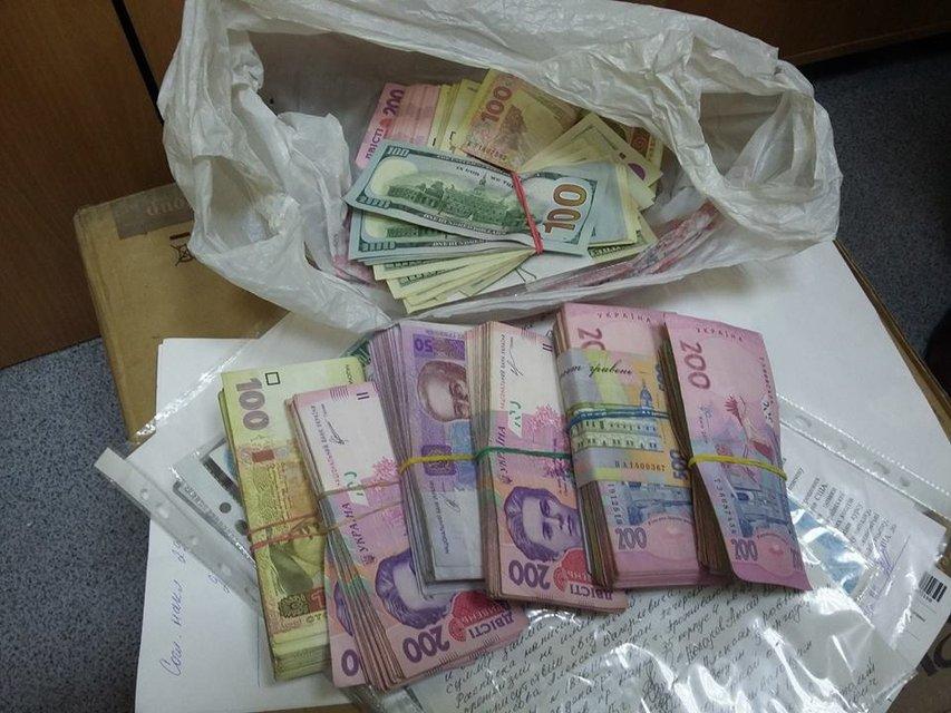 Благотворительная организация попалась на продаже гуманитарки - фото 70926