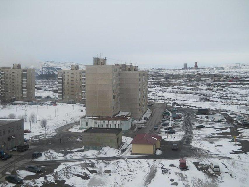 Бывшие финские города, завоеванные русскими - фото 75049