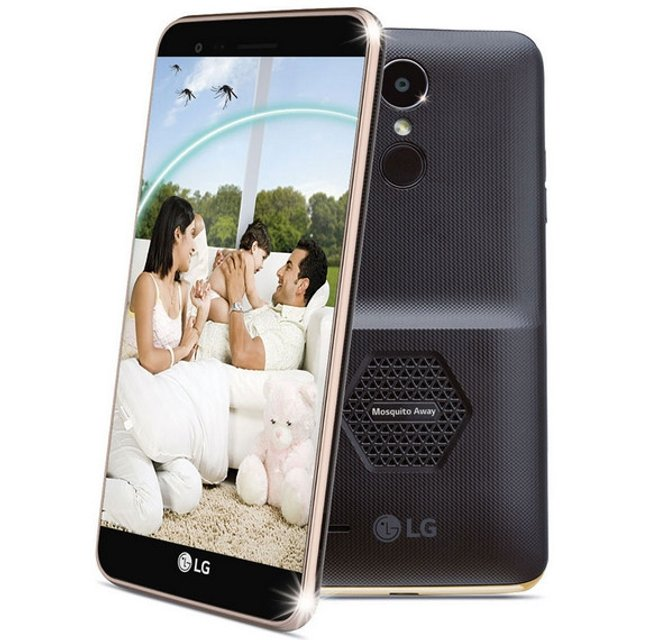 В Южной Корее разработали уникальный смартфон (фото) - фото 77604