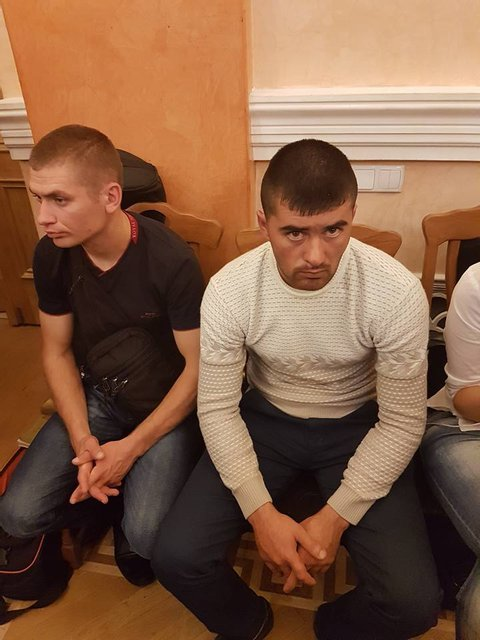 Одесская птица-феникс: Почему Труханов продолжает оставаться в игре - фото 75803