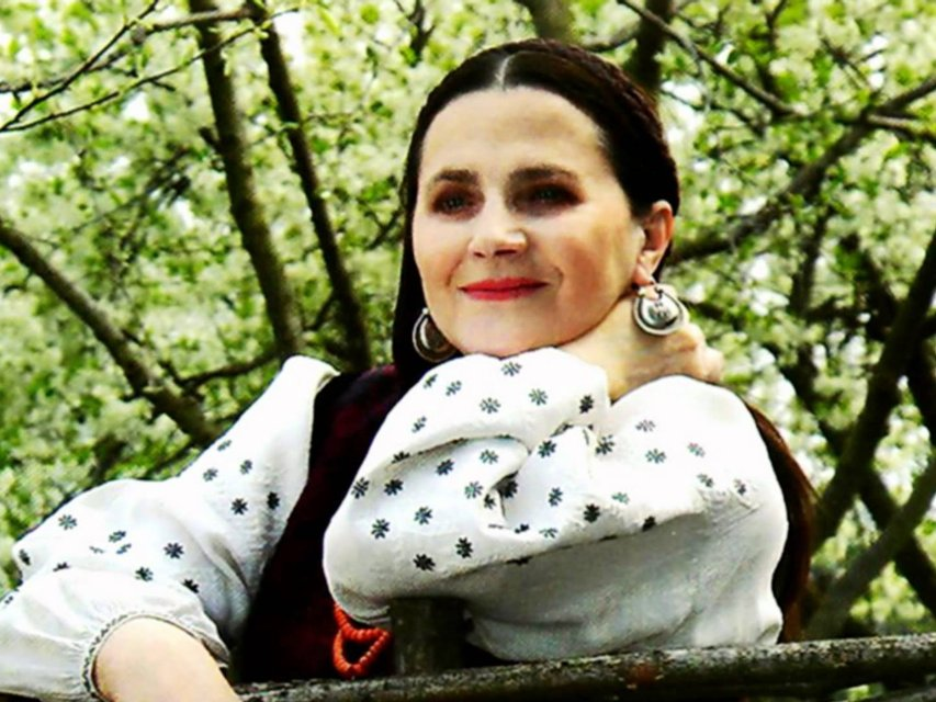 Юбилей Нины Матвиенко 70 лет: Лучшие песни легендарной певицы - фото 79349