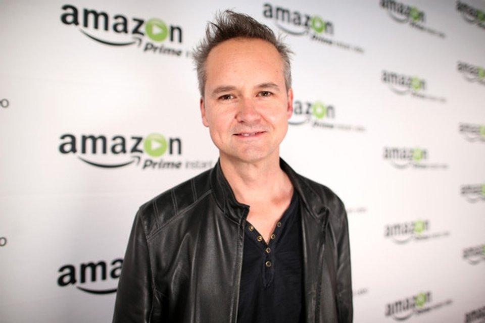 Президент Amazon уволен за сексуальные домогательства - фото 81475