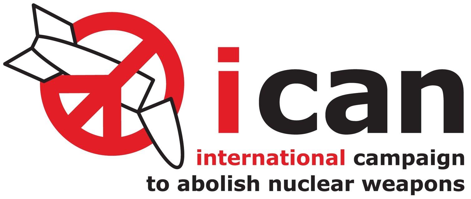 Нобелевскую премию мира получила компания, занимающаяся ядерным разоружением - фото 79405