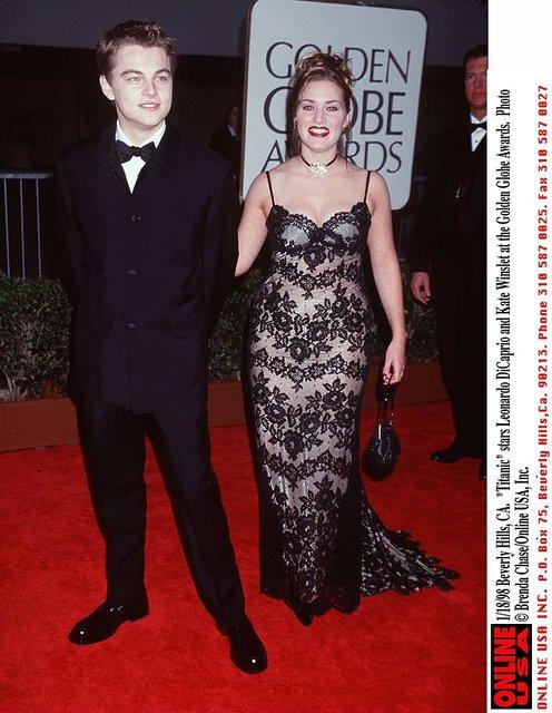 День рождения Кейт Уинслет: как менялась подружка Ди Каприо с годами - фото 78841