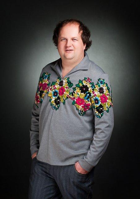 Почему украинские звезды носят красную нить на запястье - фото 78430