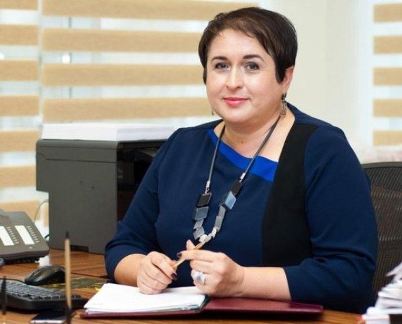 Глава Укрсоцбанка Савощенко уходит в отставку - фото 83823