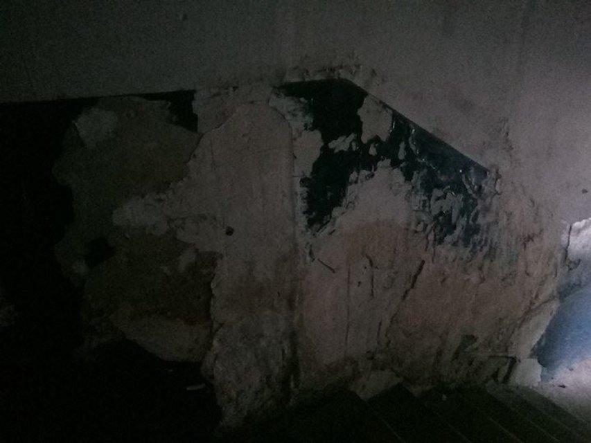 Картина маслом: Как мэр Одессы Труханов город заМУРоваАЛ - фото 82108