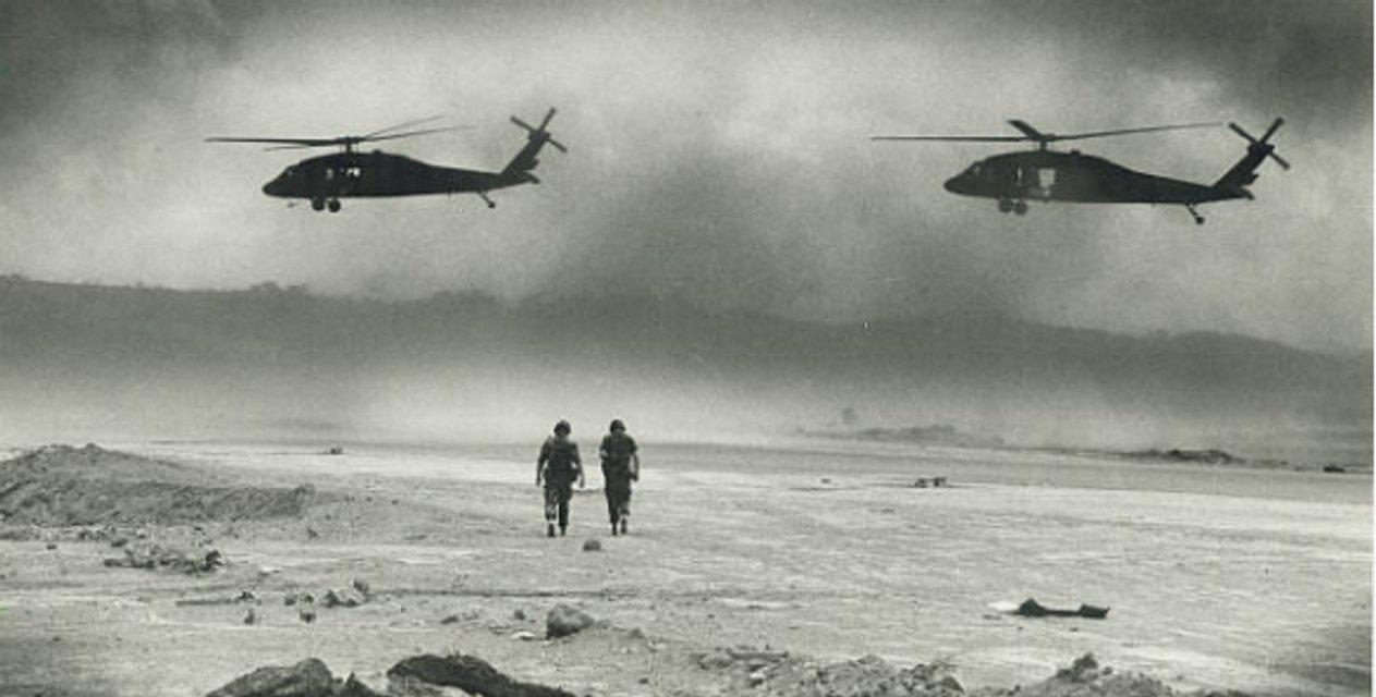 Гренад-1983 - фото 84940