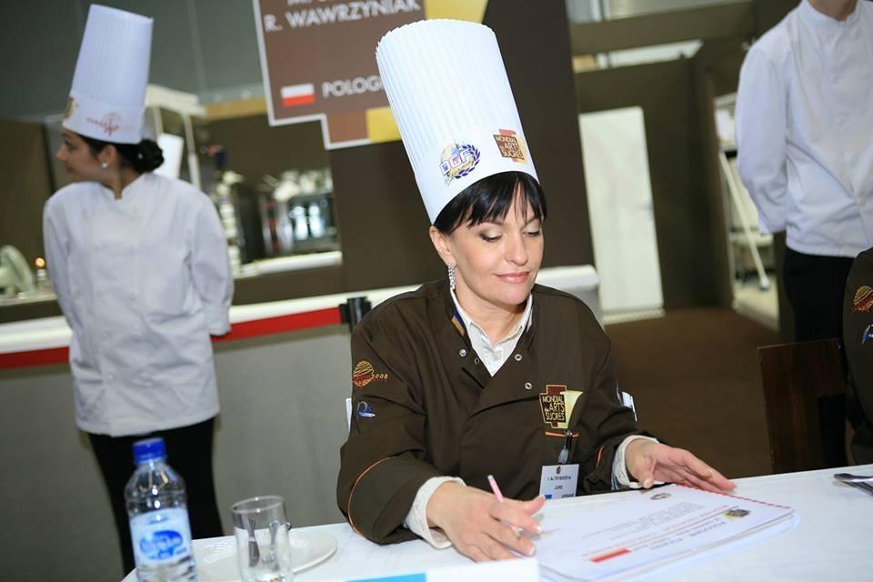 Умерла Ирина Алцибеева - фото 84033