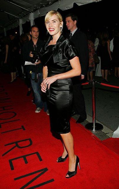 День рождения Кейт Уинслет: как менялась подружка Ди Каприо с годами - фото 78847