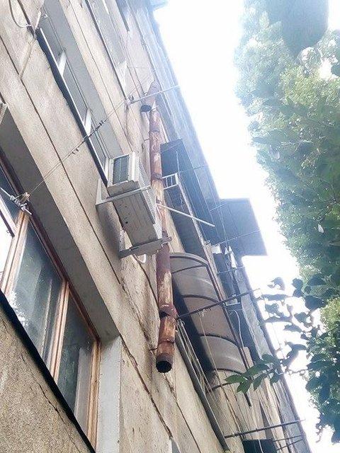 Картина маслом: Как мэр Одессы Труханов город заМУРоваАЛ - фото 82107