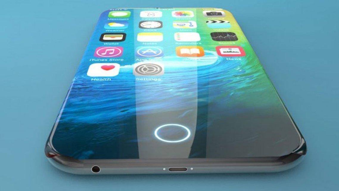 Стало известно, когда iPhone 8/8 Plus появится в Украине и цены - фото 80787