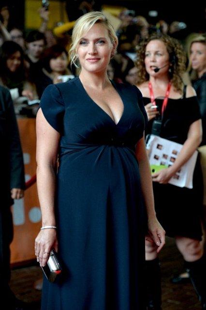 День рождения Кейт Уинслет: как менялась подружка Ди Каприо с годами - фото 78855