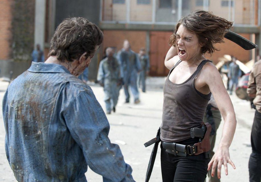 Лорен Коэн сыграет в боевике Питера Берга - фото 88732