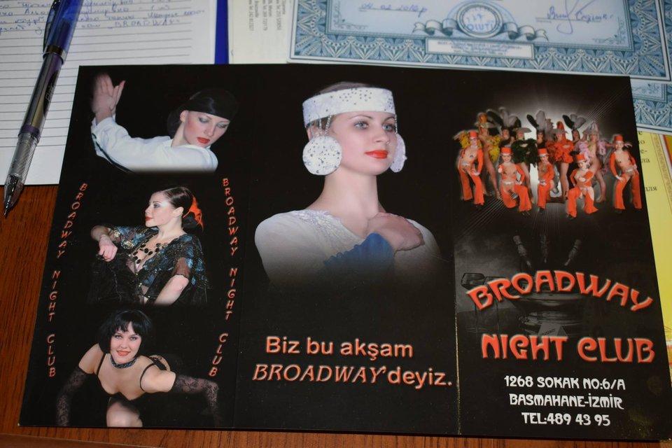 Школьный учитель продавал украинок в секс-рабство в Турцию - фото 89721