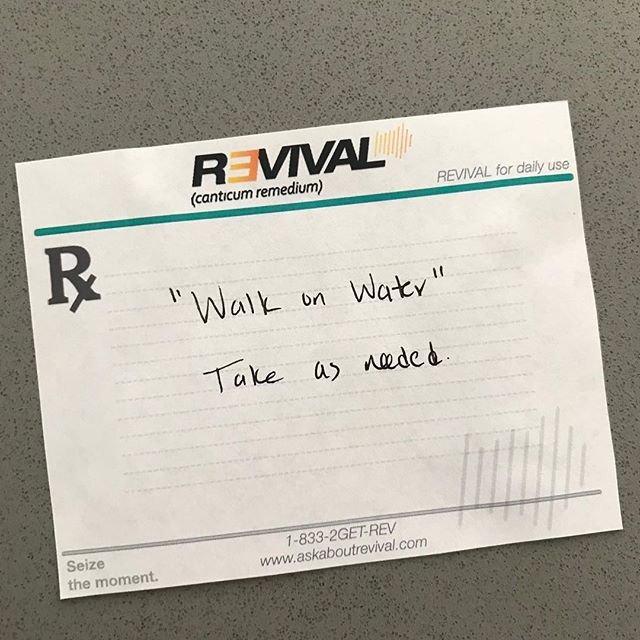Walk on Water: Бейонсе и Эминем записали новый трек - фото 90985