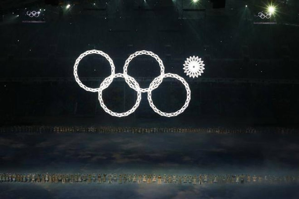 Відлуння Путініади: Крізь молитву до Сталіна до повної спортивної ізоляції - фото 93234