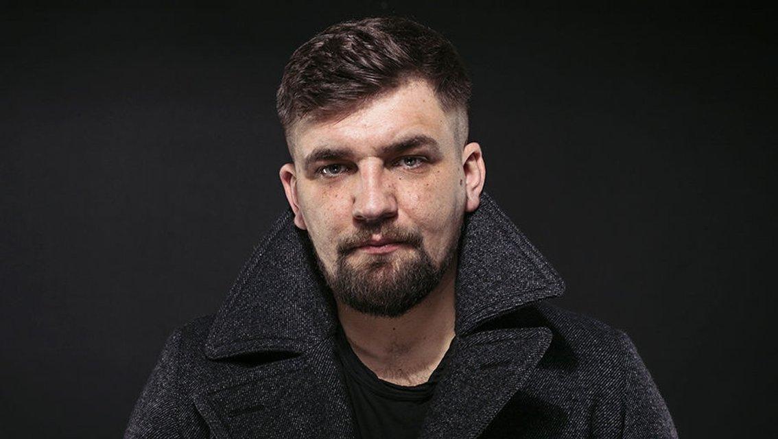 Черный список: Российские артисты, которым запрещен въезд в Украину - фото 91896