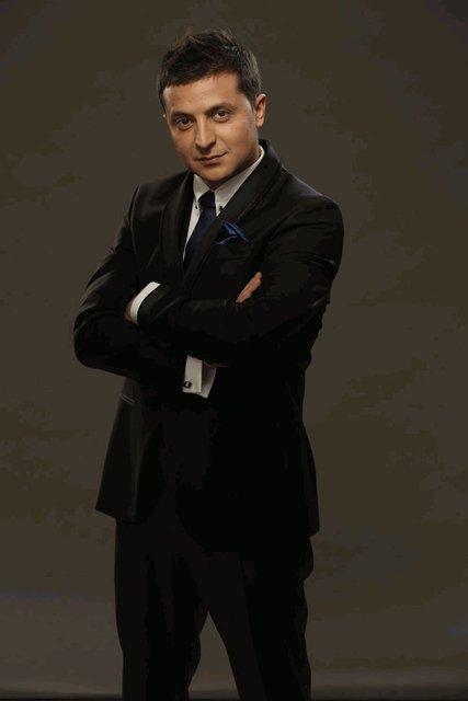 Запрет Сватов: известный украинский телеведущий жестко высказался о скандале - фото 93561