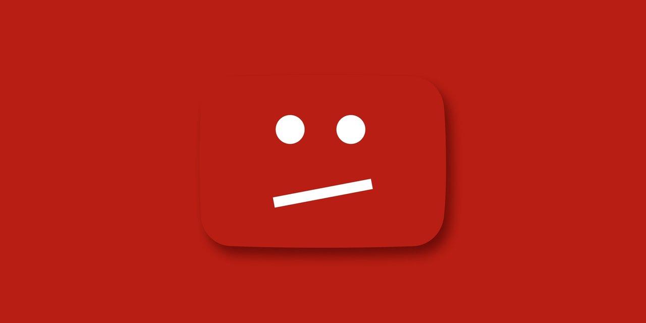 YouTube оказался в центре скандала из-за извращенцев - фото 93284