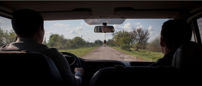Участник Берлинале Нариман Алиев снимет новую историю о крымских татарах  - фото 87287
