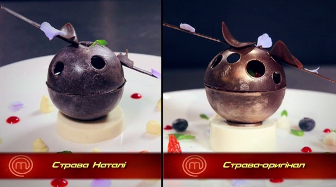 МастерШеф 7 сезон 31 выпуск онлайн - фото 96620