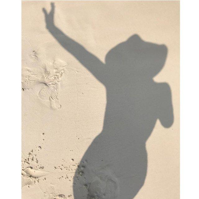 Лив Тайлер засветила грудь в прозрачном белье, ФОТО 18+ - фото 99272