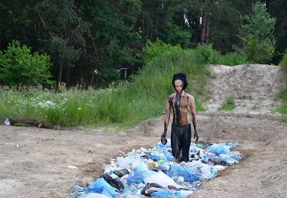 Топ-модель по-украински 4 сезон 15 выпуск - фото 95859