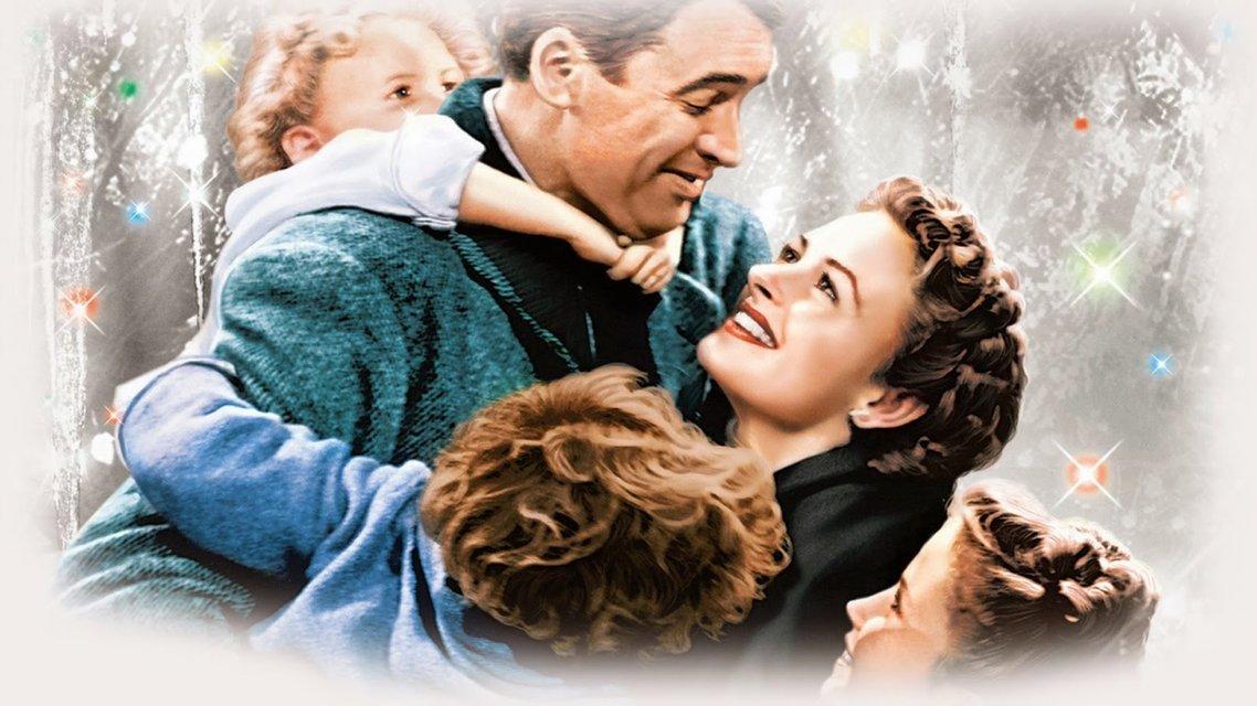 Скоро праздник: 5 хороших фильмов на Рождество - фото 96008