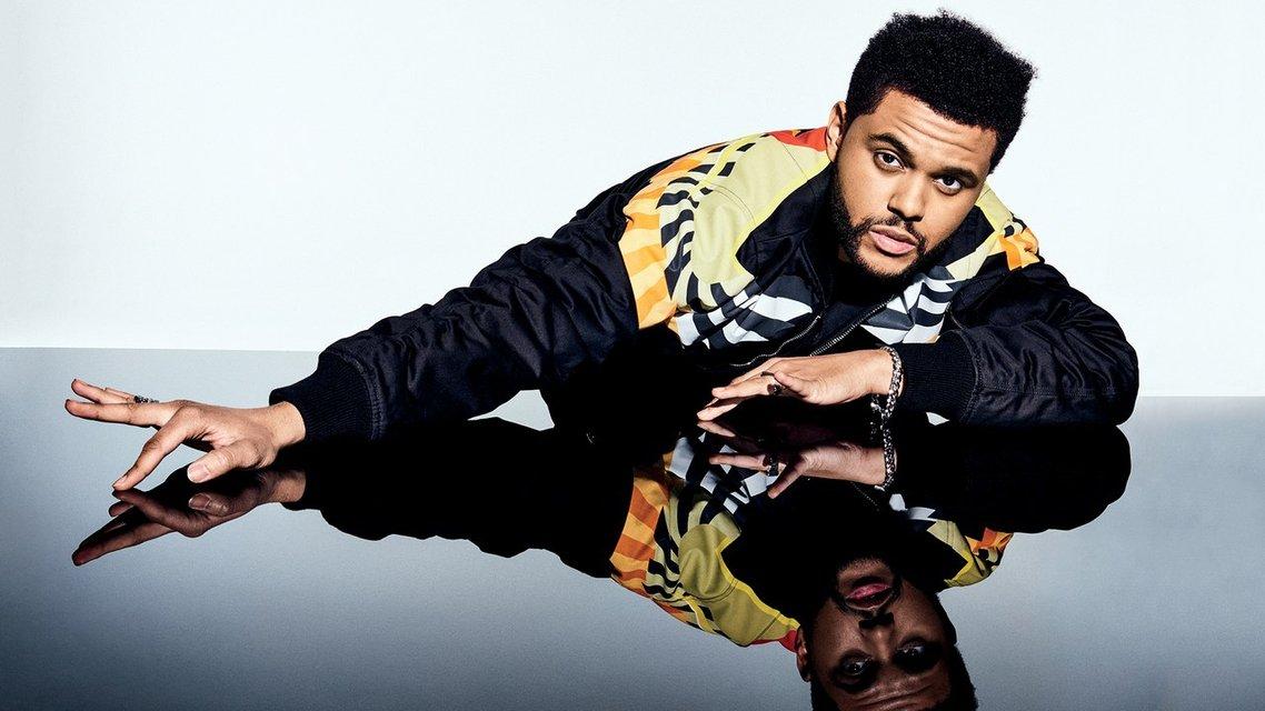 Назван самый высокооплачиваемый музыкант мира по версии Forbes - фото 95449