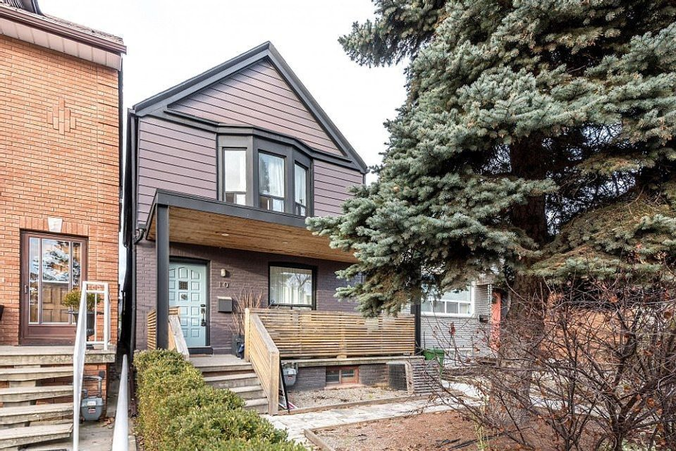 Меган Маркл продает свой шикарный особняк в Торонто (фото) - фото 96482