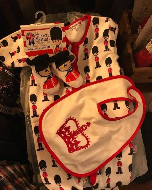 Дизель Шоу впервые выступили в Лондоне и покорили сердца англичан (ФОТО) - фото 96624
