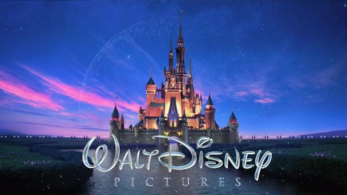 Disney и Fox обсуждают окончательную стоимость сделки - фото 95314