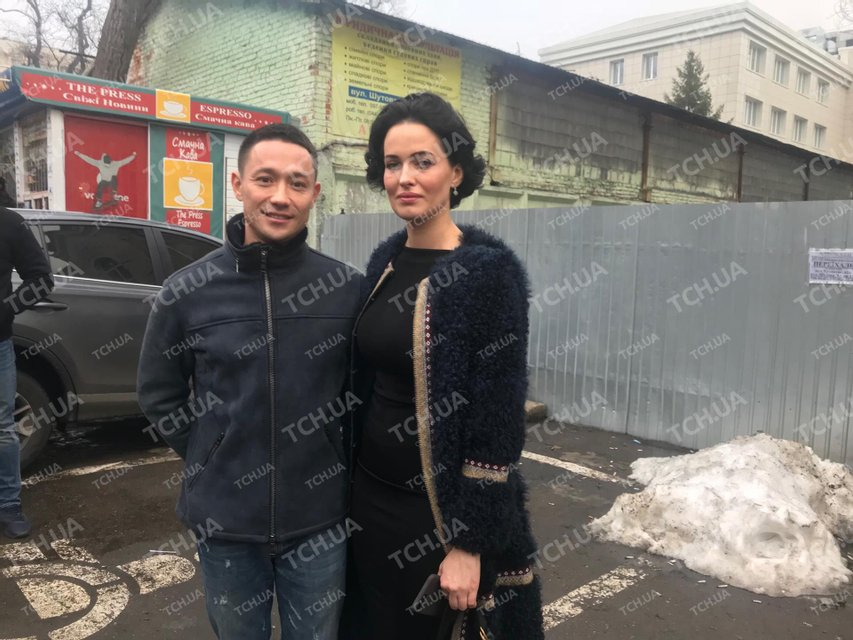 Суд вынес решение по жениху Даши Астафьевой - фото 99675