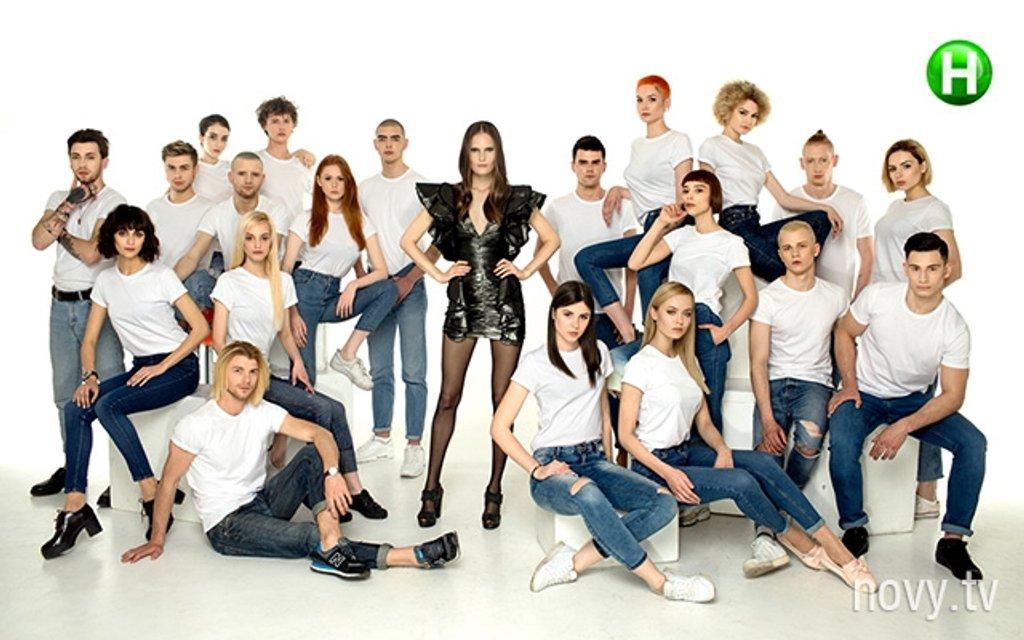 Топ-модель по-украински 4 сезон: что ждет победителей шоу - фото 95299