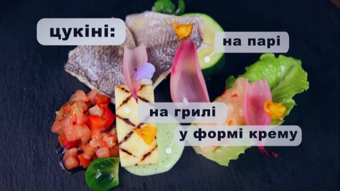 МастерШеф 7 сезон 31 выпуск онлайн - фото 96603