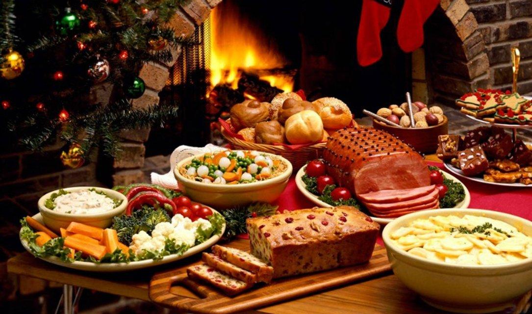 Католическое Рождество в Украине: традиции и как отмечать - фото 96712