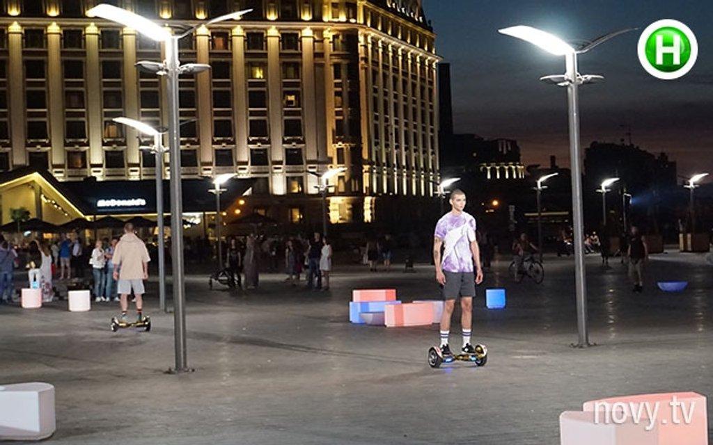 Топ-модель по-украински 4 сезон 14 выпуск  - фото 94339