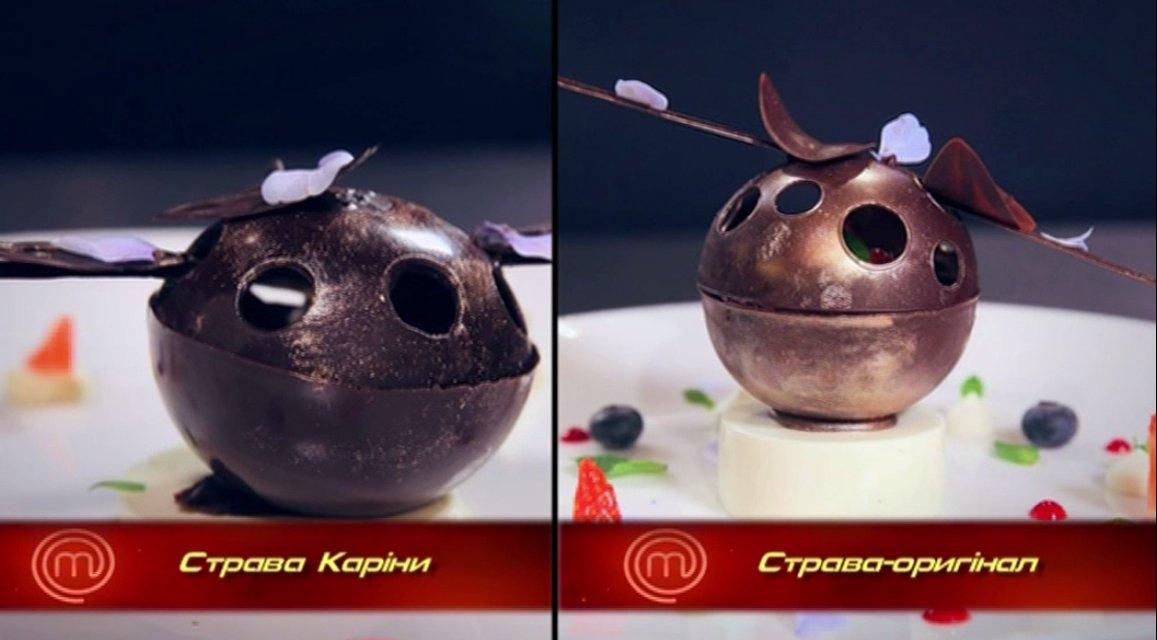 МастерШеф 7 сезон 31 выпуск онлайн - фото 96618