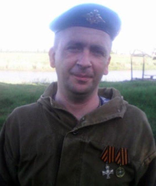 Полиция нашла боевиков, которые зверски убили в Славянске 4 прихожан - фото 105645